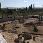 Site Bahçe Villa