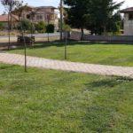 Çim bahçede yürüme yolu,Villa Bahçe Yürüyüş Yolu,Bahçe yolu düzenleme,Bahçe patika taşları,Kayrak taşı bahçe yolu,Bahçe Yolu Fikirleri,Kayrak taşı yürüme yolu,bahçe araba yolu yapımı